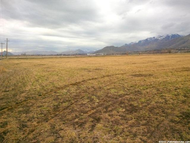 700 W MAIN ST S Richmond, UT 84333 - MLS #: 1283646