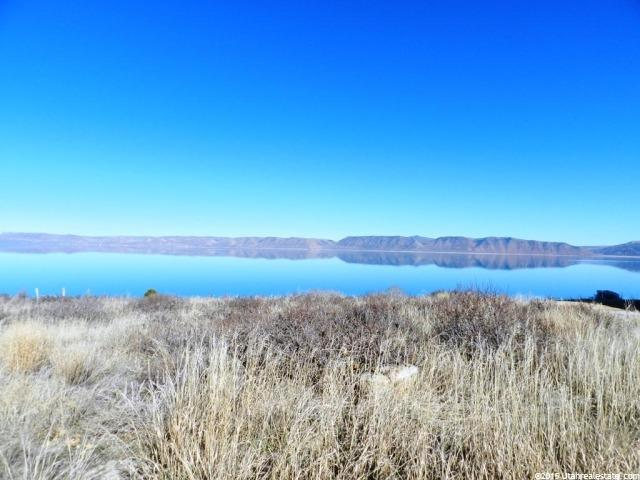 1548 N BROADHOLLOW RD Garden City, UT 84028 - MLS #: 1284279