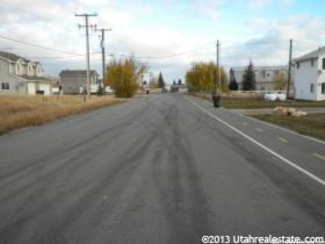 145 N 100 W Garden City, UT 84028 - MLS #: 1284292