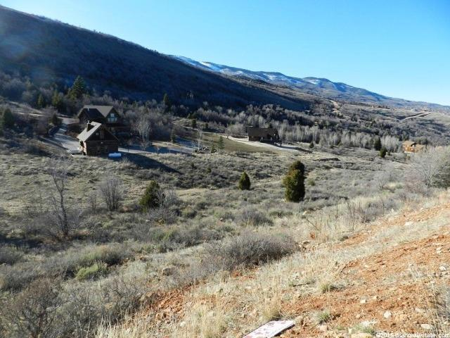 1287 N BROAD HOLLOW RD Garden City, UT 84028 - MLS #: 1284346