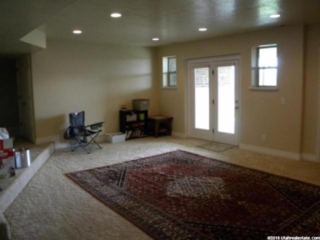283 W 5700 S Washington Terrace, UT 84405 - MLS #: 1284988