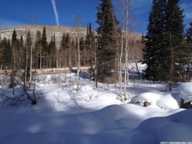 12015 E GILES FLAT LN Solitude, UT 84121 - MLS #: 1285141