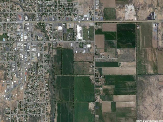 Land for Sale at 1500 E 200 N Ballard, Utah 84066 United States