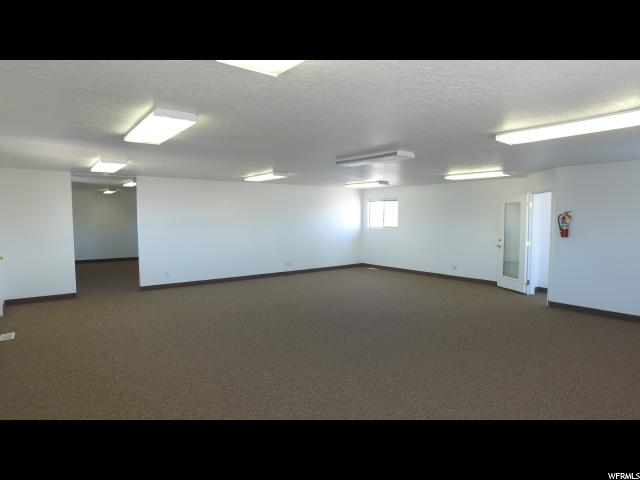 1080 E HIGHWAY 40 Vernal, UT 84078 - MLS #: 1286080