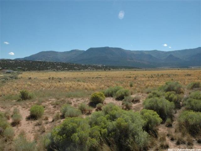 1800 S 5000 W Cedar City, UT 84720 - MLS #: 1286543