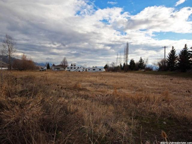 2044 HIGHWAY 89/91 Logan, UT 84321 - MLS #: 1287216