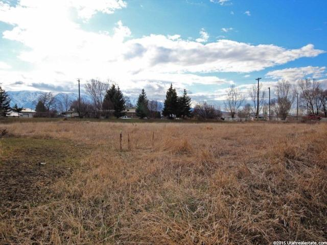 Additional photo for property listing at 2044 HIGHWAY 89/91 2044 HIGHWAY 89/91 Logan, Юта 84321 Соединенные Штаты