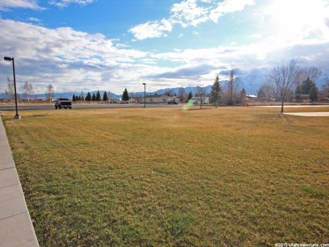 2014 HIGHWAY 89/91 Logan, UT 84321 - MLS #: 1287225