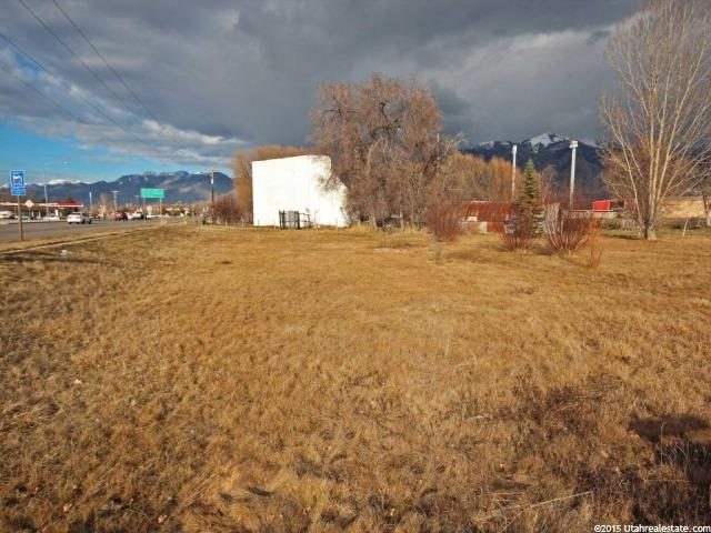 1990 HIGHWAY 89/91 Logan, UT 84321 - MLS #: 1287233