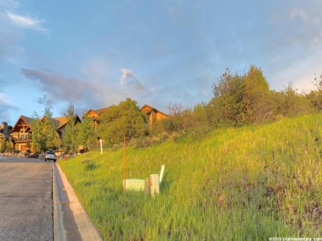Additional photo for property listing at 1990 PADDINGTON Drive 1990 PADDINGTON Drive Park City, Юта 84060 Соединенные Штаты