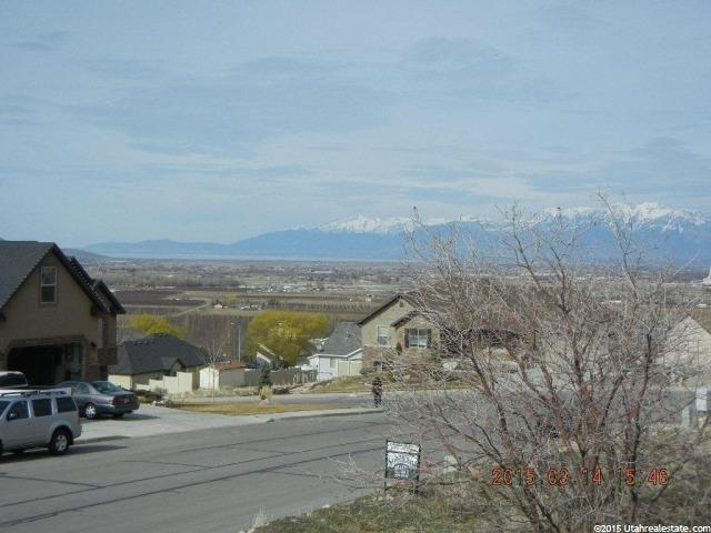Additional photo for property listing at 228 N 910 E 228 N 910 E Santaquin, Utah 84655 United States