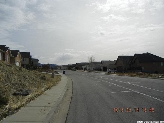 Additional photo for property listing at 202 N 910 E 202 N 910 E Santaquin, Utah 84655 États-Unis