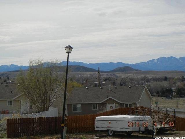 Additional photo for property listing at 182 N O HENRY Street 182 N O HENRY Street Santaquin, Utah 84655 États-Unis
