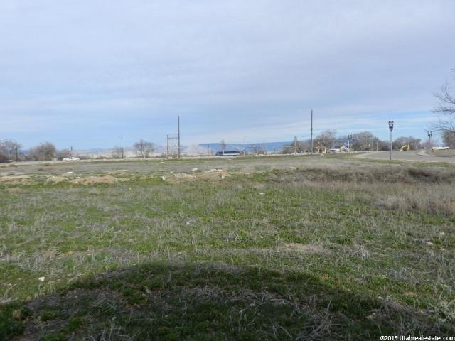 2800 S 1500 E Vernal, UT 84078 - MLS #: 1287943