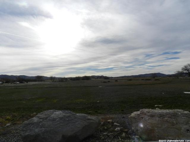 2800 S 1500 Vernal, UT 84078 - MLS #: 1287943