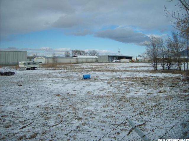 948 W FOREST ST Brigham City, UT 84302 - MLS #: 1289204