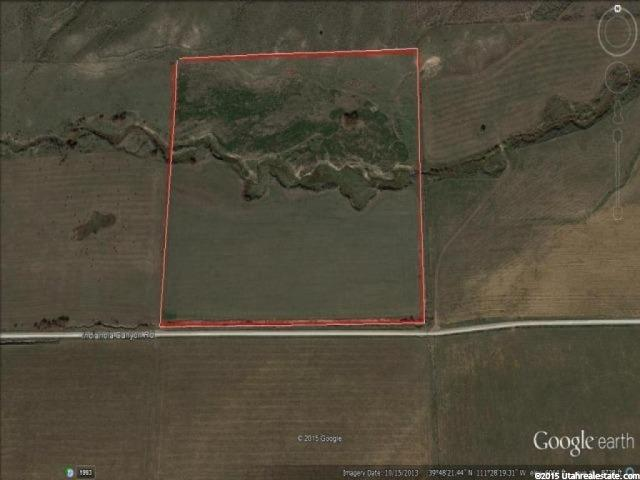 Farm / Ranch / Plantation for Rent at 00020082X,00020082X1 Indianola, Utah 84629 United States