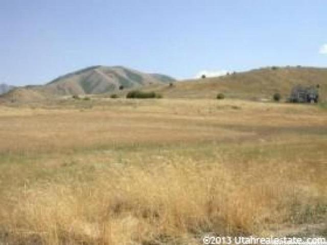 Additional photo for property listing at 1300 E CANYON Road 1300 E CANYON Road Avon, Utah 84328 United States