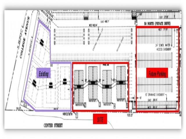 729 W 50 N Richfield, UT 84701 - MLS #: 1289665