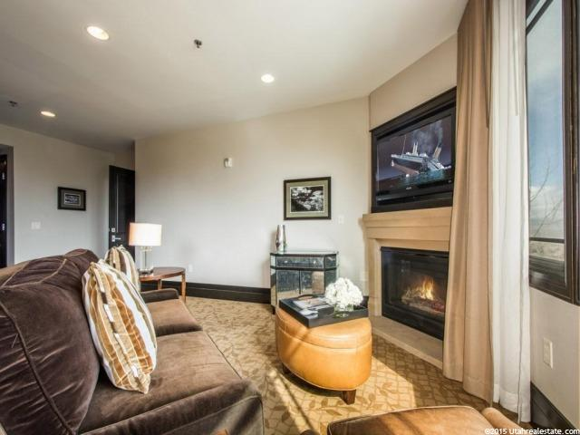 2100 W FROSTWOOD Unit 4152 Park City, UT 84098 - MLS #: 1289829