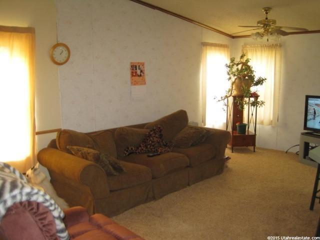 670 N 5500 Warren, UT 84404 - MLS #: 1289976