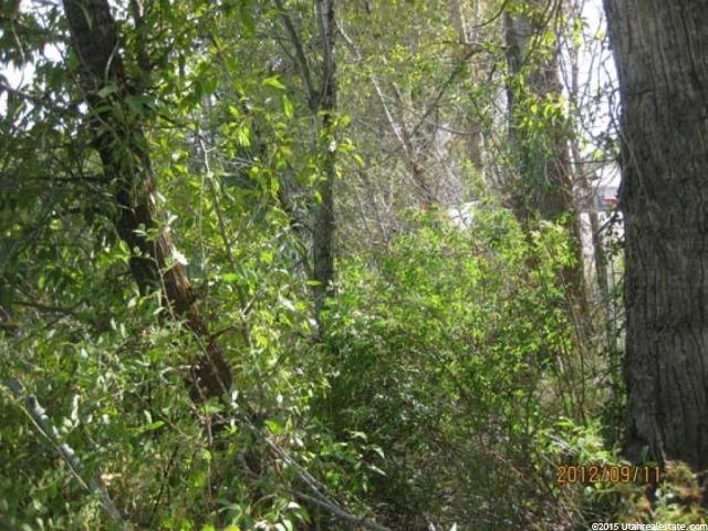 1198 S BEAR LAKE BLVD Garden City, UT 84028 - MLS #: 1290226
