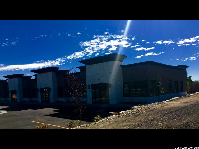 1543 W 12600 Unit 104 Riverton, UT 84065 - MLS #: 1291190