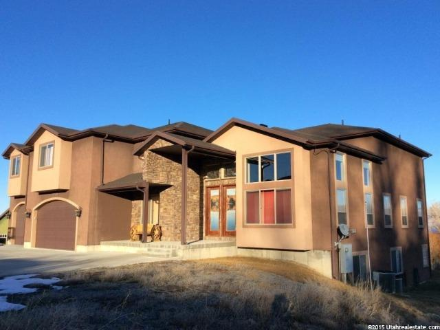 1020 S SNOW MEADOWS DR, Garden City, UT 84028