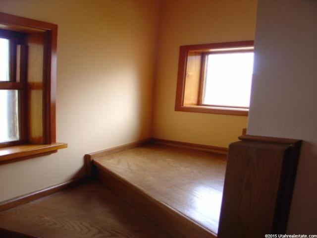 396 CASTLE CREEK LN Castle Valley, UT 84532 - MLS #: 1291779