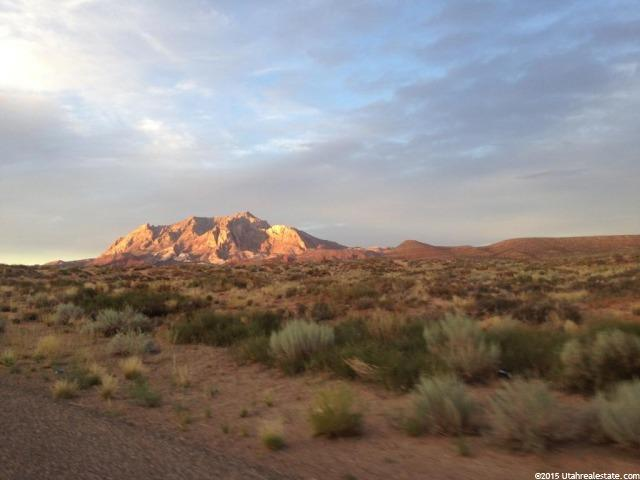 Additional photo for property listing at 267 N PLATEAU Drive  Ticaboo, Utah 84533 Estados Unidos