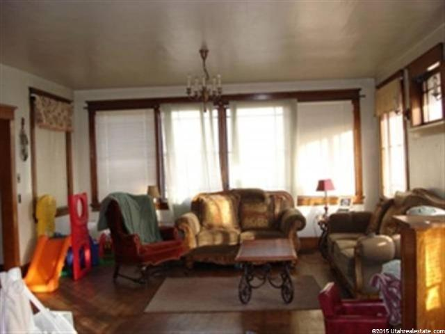 344 S 100 ST W Helper, UT 84526 - MLS #: 1292303