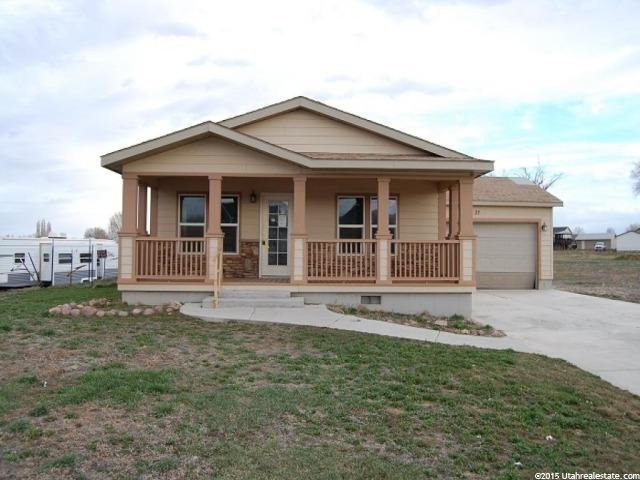2739 s 585 e vernal ut 84078 house for sale in vernal