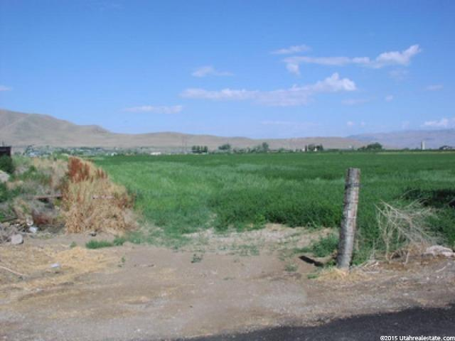 0 Lake Shore, UT 84660 - MLS #: 1294285