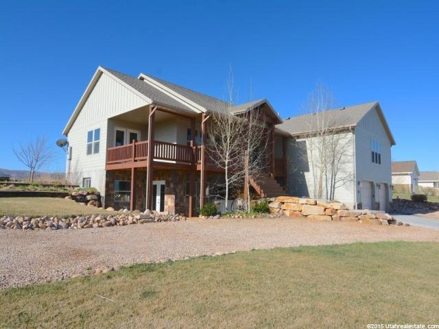 2337 s spring hollow francis ut 84036 house for sale in