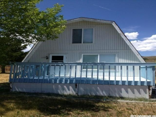 Additional photo for property listing at 175 W 350 N #2  Garden City, Utah 84028 United States