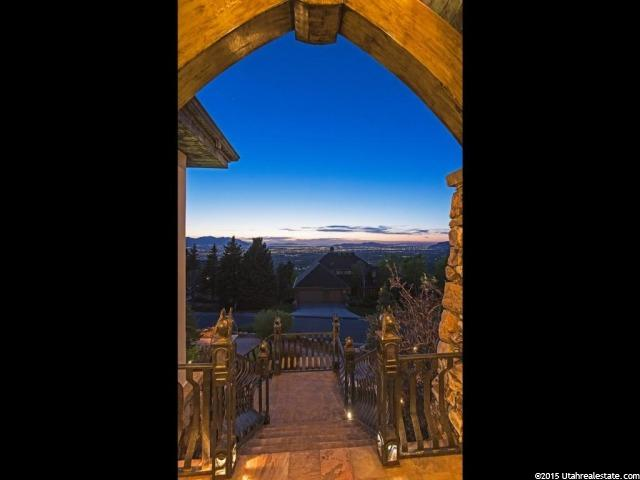 4617 S JUPITER DR E Salt Lake City, UT 84124 - MLS #: 1294756