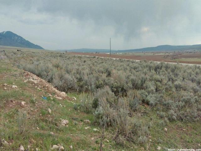 Land for Sale at 102 N IDAHO 61 E Geneva, Idaho 83238 United States