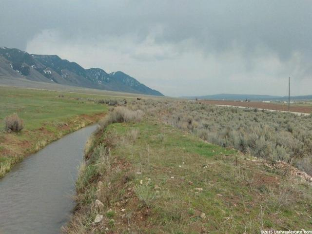 Additional photo for property listing at 102 N IDAHO 61 E 102 N IDAHO 61 E Geneva, Idaho 83238 États-Unis