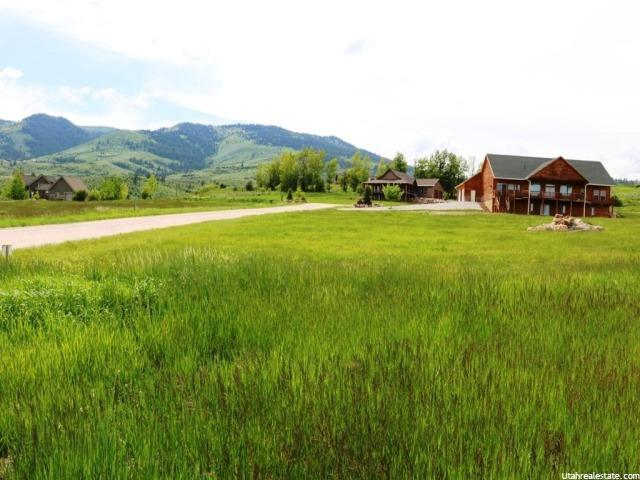 Fish Haven, ID 83287 - MLS #: 1294926