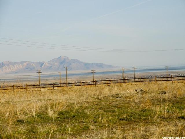 1237 E WILD FLOWER CT Pine Canyon, UT 84074 - MLS #: 1295769