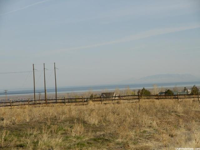 1965 N SPRING MEADOW DR Pine Canyon, UT 84074 - MLS #: 1295774
