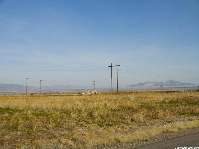 1719 N MOUNTAIN AIR LN Pine Canyon, UT 84074 - MLS #: 1295781
