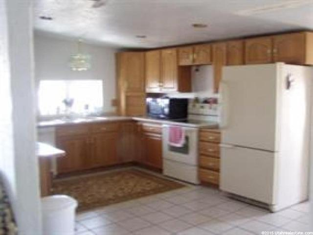 Additional photo for property listing at 2831 POCATELLO Avenue 2831 POCATELLO Avenue American Falls, Idaho 83211 États-Unis
