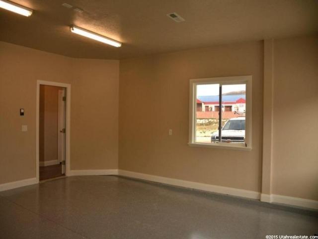 255 E 3025 Cedar City, UT 84721 - MLS #: 1296119