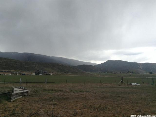 Land for Sale at Address Not Available Sterling, Utah 84665 United States