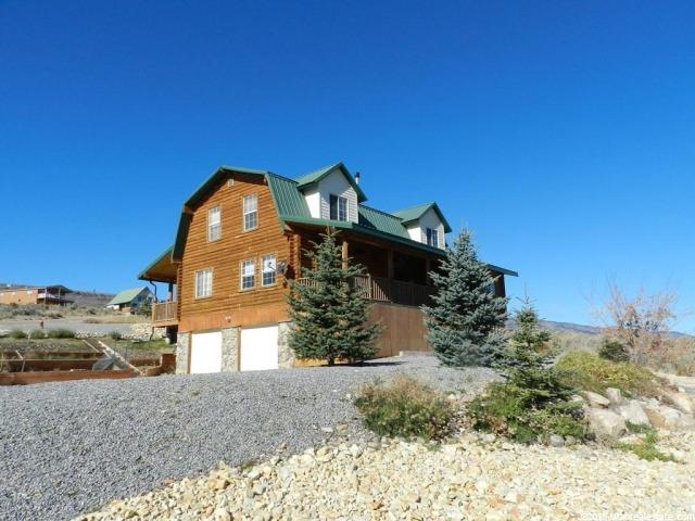 2567 S COUNTRY CLUB WAY Garden City, UT 84028 - MLS #: 1296530