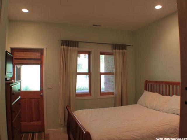 1266 N MAIN ST Moab, UT 84532 - MLS #: 1296994