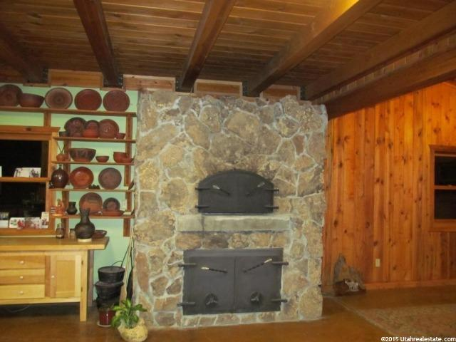 1095 S MONTEZUMA CANYON ROAD Monticello, UT 84535 - MLS #: 1297071