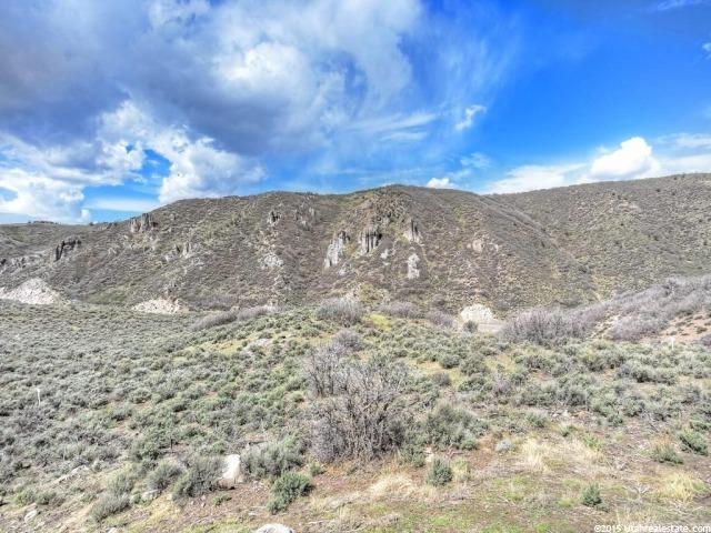 9172 SPOTTED OWL CT Park City, UT 84098 - MLS #: 1297776