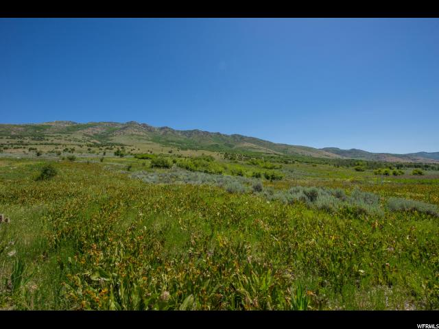 4015 ELK RIDGE TRL Eden, UT 84310 - MLS #: 1298069